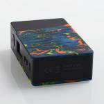Geekvape NOVA 200W TC Box Mod - фото 3