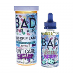 BAD DRIP - Don't Care Bear Iced Out - фото 1