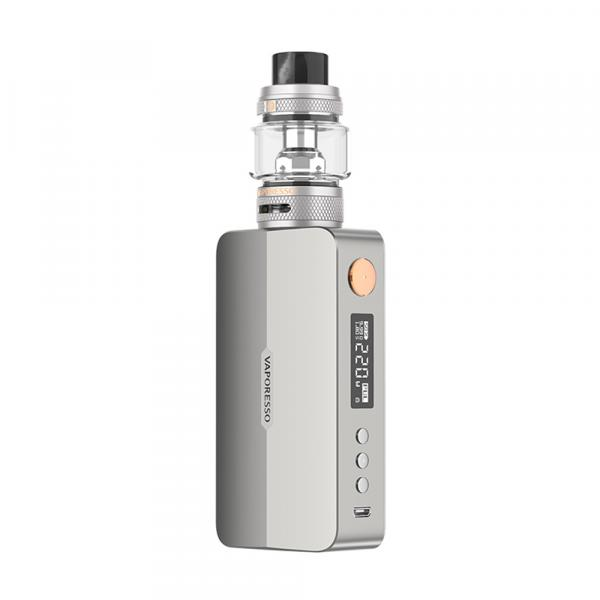 Vaporesso GEN X 220W Kit With NRG-S Tank - фото 1