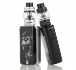 Vaporesso Luxe II(2) 220W TC Kit with NRG-S - фото 3