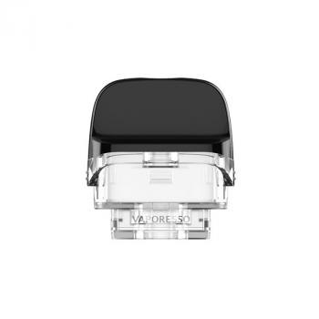 Vaporesso Luxe PM40 Pod 4ml - фото 1