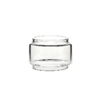 Vaporesso SKRR Tank Replacement Glass Tube 8ml - фото 1