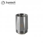 Joyetech ProC-BF - фото 1