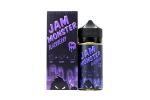 Jam Monster Blackberry - фото 2