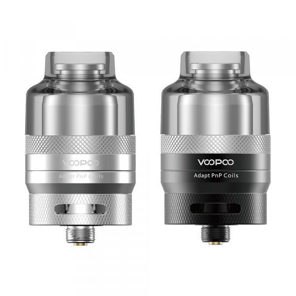 VOOPOO RTA Pod Tank 2ml - фото 1