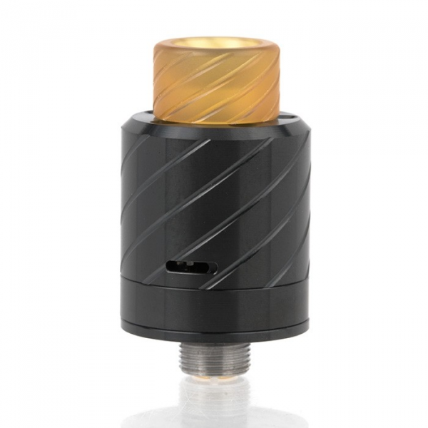 BoomStick Engineering Reaper 18mm RDA - фото 1