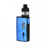 Joyetech ESPION Tour 220W TC Kit with Cubis Max - фото 1