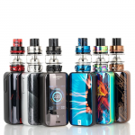 Vaporesso Luxe S 220W Kit - фото 4