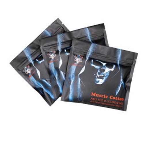 Demon Killer Muscle Cotton - фото 1