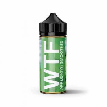 WTF Apple Kiwi Smoothi - фото 1