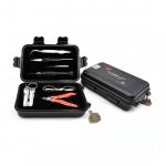 THC Tauren Pro Tool Kit - фото 1