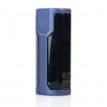 Wismec SINUOUS P80 Mod - фото 1