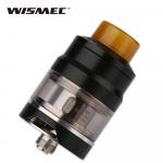WISMEC Gnome Subohm Tank 4ml - фото 1