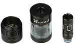 Ehpro Revel RDTA - фото 2