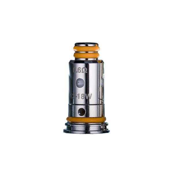 Geekvape G coil ST 0.6ohm for Aegis Pod - фото 1