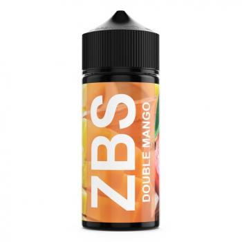 ZBS Double Mango - фото 1
