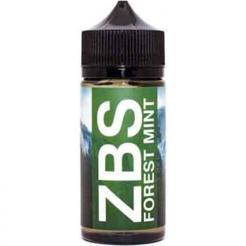 ZBS Forest Mint - фото 1