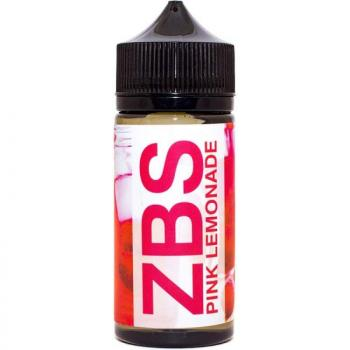 ZBS Pink lemonade - фото 1