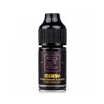 Zeus Juice Blackcurrant and Orange - фото 1
