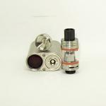Eleaf Istick Pico + SMOK TFV8 BABY - фото 4