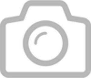THC Tauren X Pod Cartridge With RBA - фото 1
