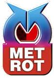 Metrot
