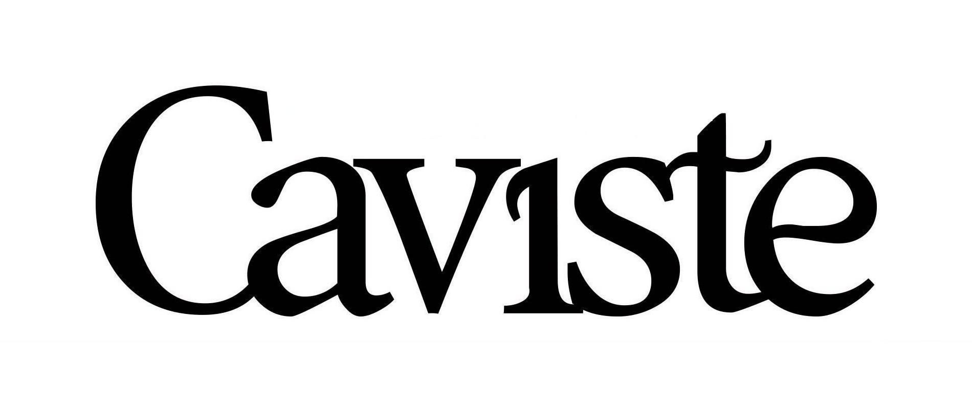 Caviste или Кавист