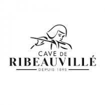 Cave de Ribeauvillé