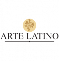 Arte Latino