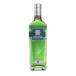 Абсент Xenta Absenta 0,7 л. 70%