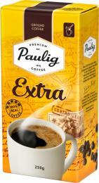 Кофе Молотый Paulig Extra 250 г.