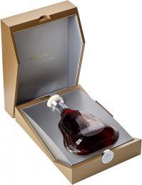 Коньяк Hennessy Paradis 0,7 л. 40% в подарочной упаковке