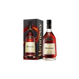 Коньяк Hennessy VSOP,  40%, 0,35 л. в подарочной упаковке