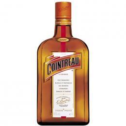 Ликер Cointreau 1 л. 40%