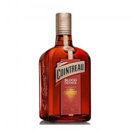 Ликер Cointreau Blood Orange 0,7 л. 30%