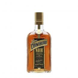 Ликер Cointreau Noir  0,7 л. 40%