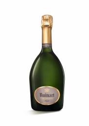 Шампанское R de Ruinart Brut 0,75 л. белое брют