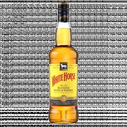 Виски White Horse 0,7 л.