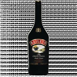Ликер Baileys The Original 1 л.