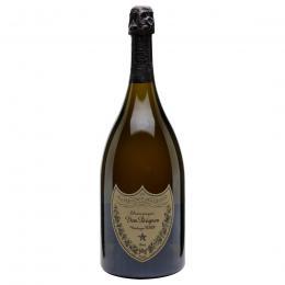 Шампанское Dom Perignon Vintage 2009 Brut 1,5 л. белое брют