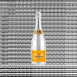 Шампанское Veuve Clicquot Rich 0,75 л. белое полусладкое