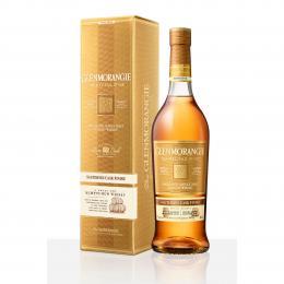 Виски Glenmorangie Nectar d'Or 0.7 л 46% в подарочной упаковке