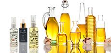 О маслах - косметических, эфирных и не только