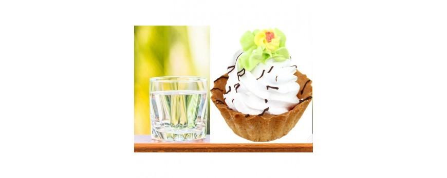 Фото Почему постоянно хочется сладкого? Какие сигналы подает нам наш организм? ⌛