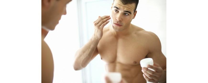Фото Крем после бритья: как правильно подобрать? ⚦