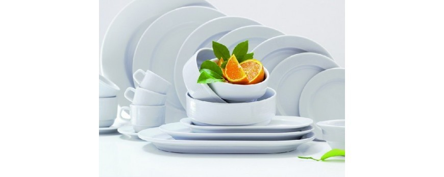 Фото Ручная мойка посуды&посудомоечная машина?』