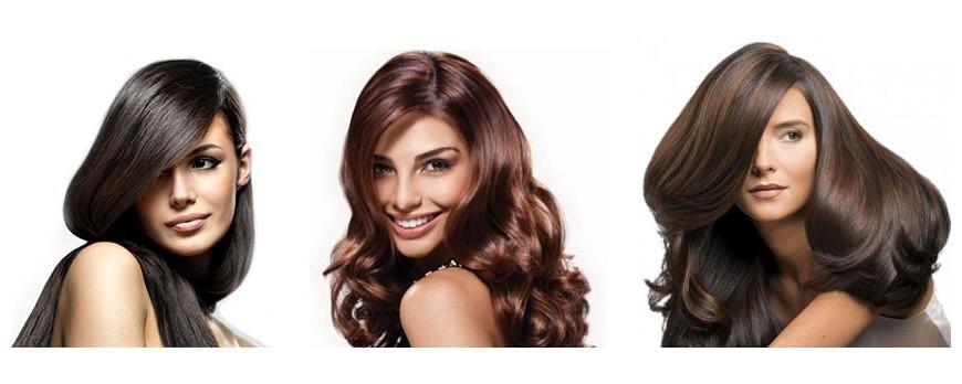 Фото Красивые волосы и уход за ними.☺ Что делать чтобы волосы блестели?☺