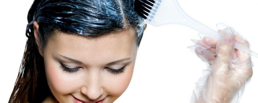 Фото Уход за волосами. Маски для волос рекомендации от производителя.✍