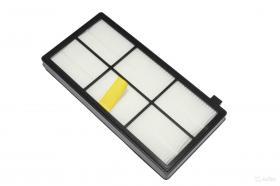 Фільтр  HEPA-Style Roomba 800, 900 серія