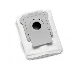 Мішок для сміття одноразовий для Clean Base Roomba i7+